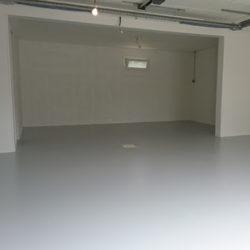 suelo garaje Barcelona